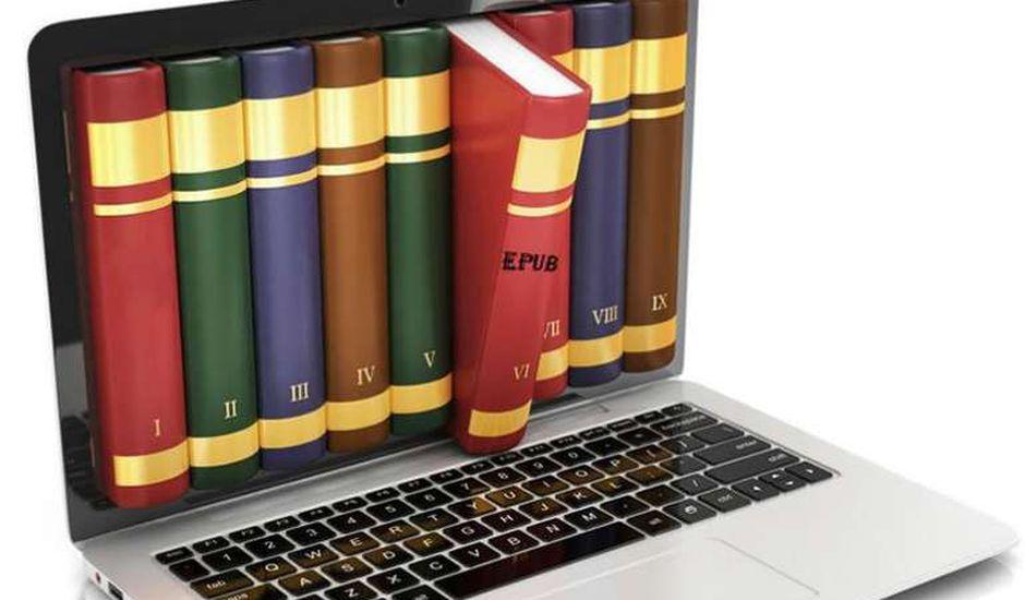 quand les livres se digitalisent