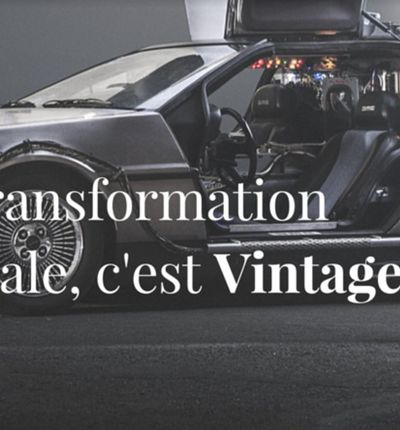 transformation_digitale
