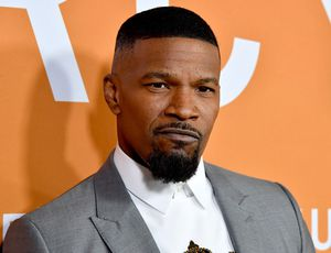 Netflix Day Shift Jamie Foxx