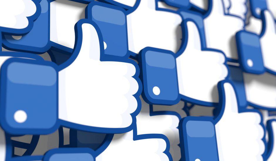 Le progrès social pourrait servir d'indicateur pour verser une prime annuelle aux salariés de Facebook.