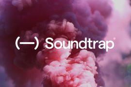 Soundtrap cloud gratuit et illimité
