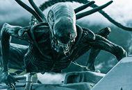 Une potentielle suite à Alien