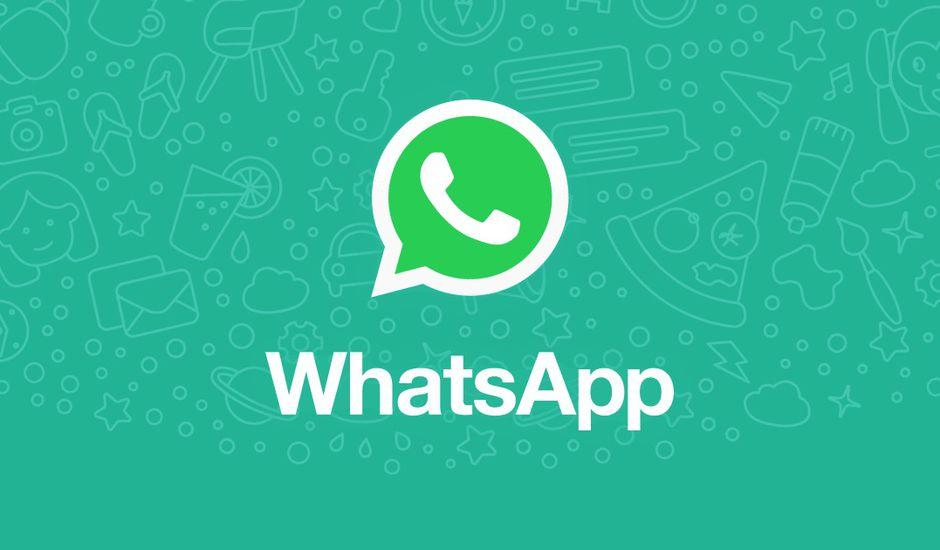 WhatsApp : pour éviter la propagation des fake news, la messagerie supprime 2 millions de comptes par mois