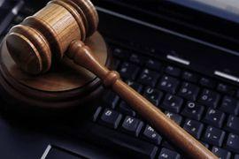Le site Rue Du Commerce condamné pour contrefaçon par le biais du SEO