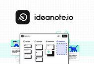 fonctionnement d'Ideanote