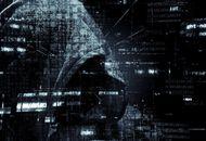 Plus d'un million d'ordinateurs pourraient encore être touchés par WannaCry