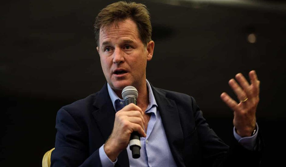 nick-clegg-facebook