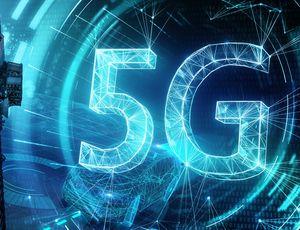 La 5G en progrès en Chine