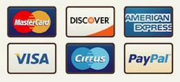 psychologie paiement en ligne logo cartes