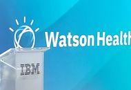 IBM partenariat vétérans