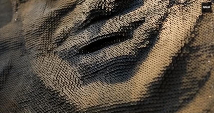 saco-hardware-bosch-art-details