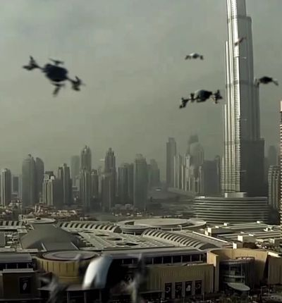 dubai_World_Drone_Prix_2