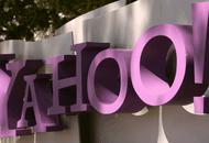 Yahoo piratage