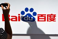 baidu-traduction