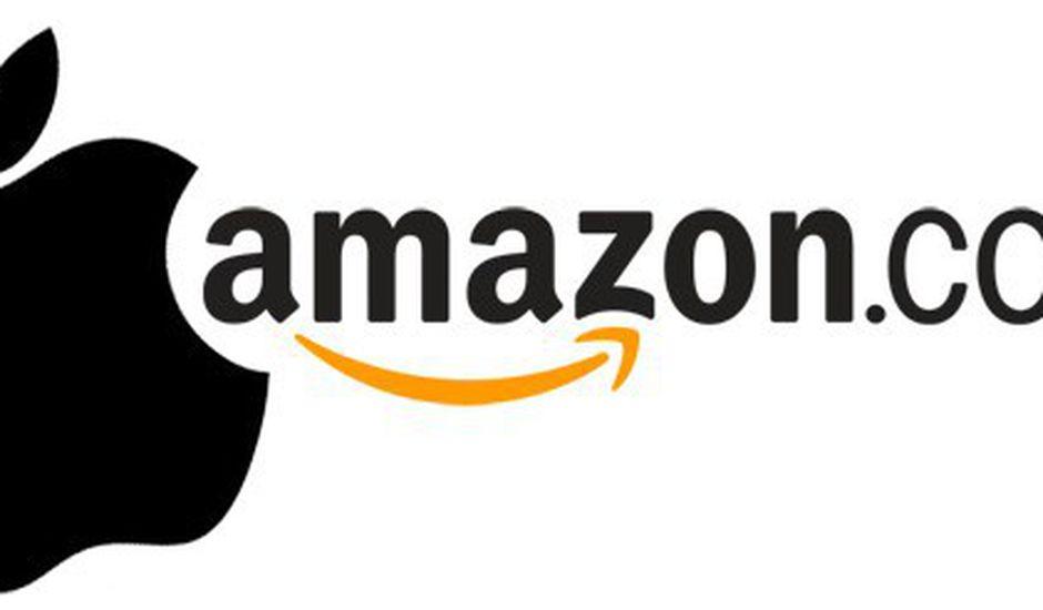 Pourquoi Amazon et Apple sont-elles des entreprises imbattables ?