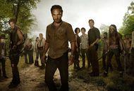 Une troisième série spin-off de The Walking Dead