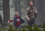 Ryan Reynolds The Adam project Netflix