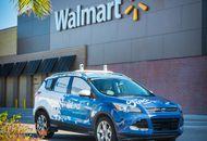 Ford-Walmart-2