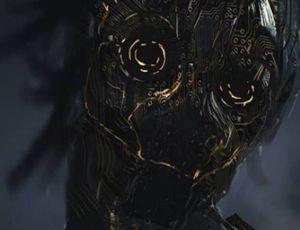 warlock les nouveaux mutants