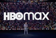 HBO Max lance son service de streaming vidéo.