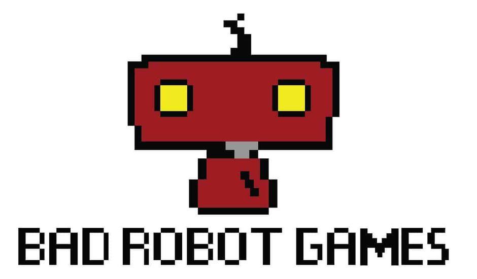 Bad Robot Games, le nouveau défi de J.J. Abrams pour s'imposer dans le gaming