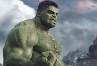 L'avenir de Hulk dans le MCU