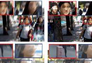 Une IA peut enlever le flou d'une image.