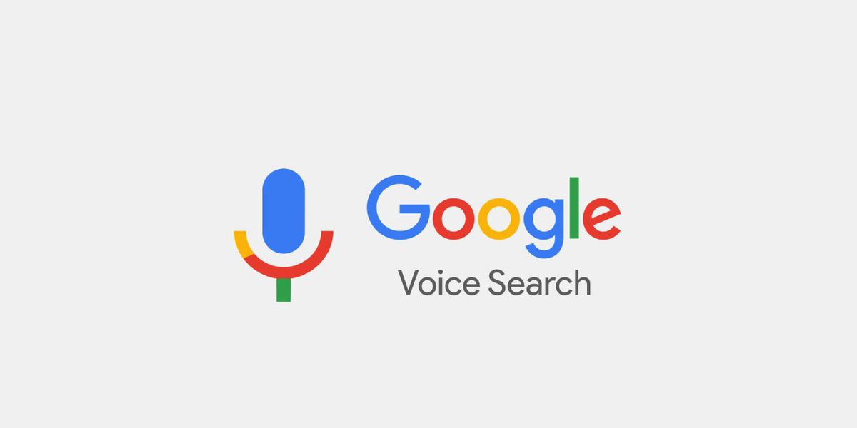 Google lance son Shazam dans Sound Search
