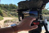 Les Gobelins mettent des cours pour faire des films au smartphone