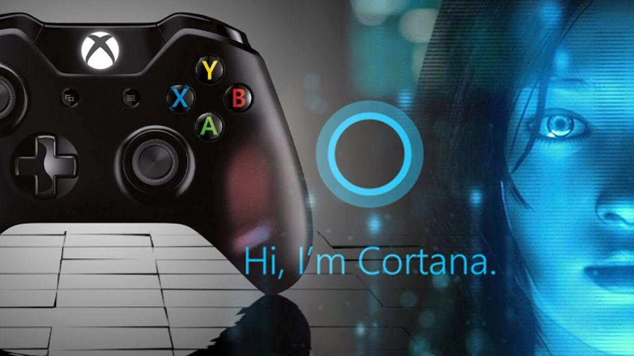 Les sous-traitants de Microsoft ont aussi écouté les conversations via la Xbox