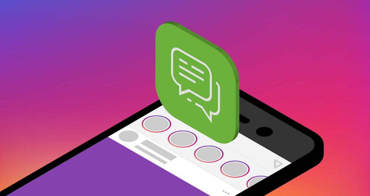 Instagram lance « Promote » pour intensifier les posts sponsorisés en Stories