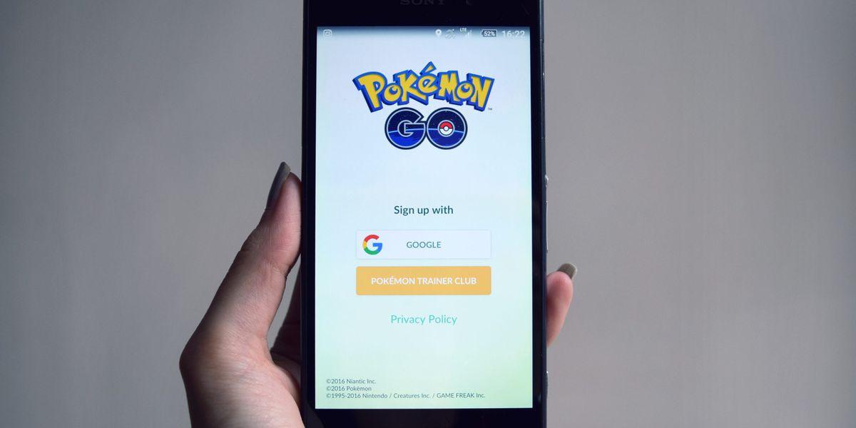 En 2019, les événements Pokémon Go ont généré 249 milliards de dollars pour le secteur du tourisme