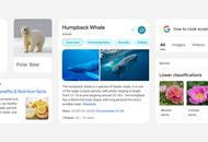 nouvelle interface google