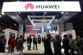Un salarié Huawei arrêté en Pologne pour soupçon d'espionnage.