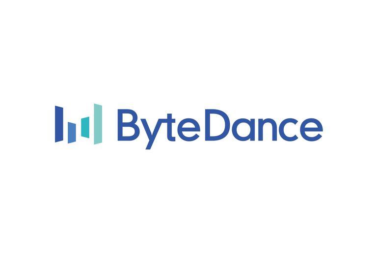 ByteDance lance Feiliao, la nouvelle app basée sur les centres d'intérêts