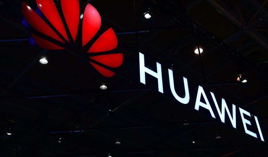 Déploiement 5G en France : Huawei pas banni, mais fortement limité