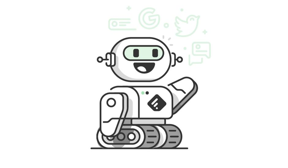 Leo l'assistant intelligent de Feedly