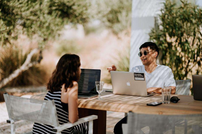 formation en alternance dans le marketing digital