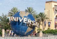 Epic Universe le nouveau parc d'Universal Studio