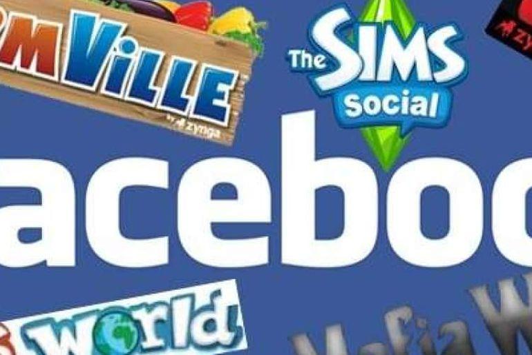facebook ads mini-jeux