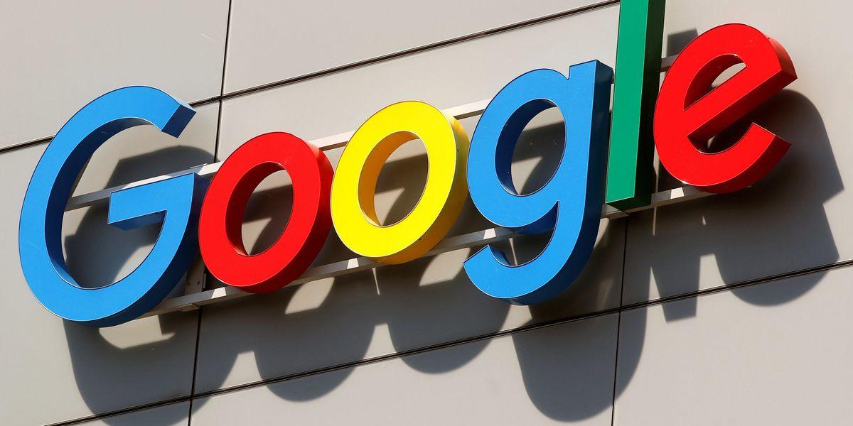 Google achète Pointy, son nouvel allié pour la partie e-commerce