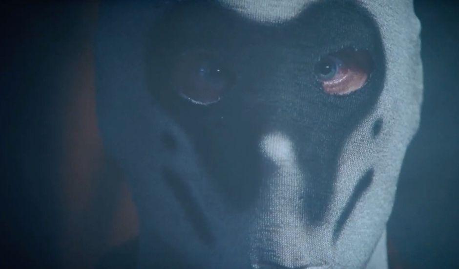 watchmen serie hbo saison 2