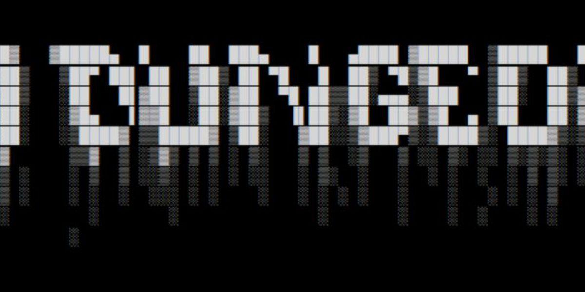 AI Dungeon 2 : un jeu de rôle narré par une IA