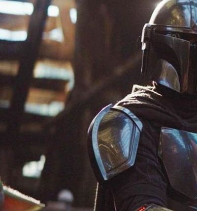 the mandalorian disney+ saison 2 michael biehn star wars
