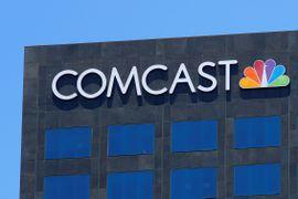 Comcast développe un nouveau dispositif de santé à domicile