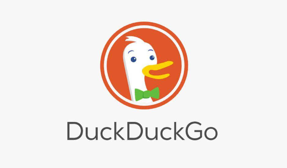 DuckDuckGo atteint les 30 millions de requêtes privées par jour