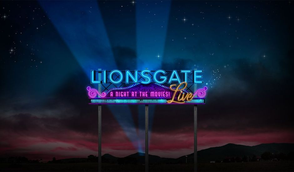 lionsgate evenement live jamie lee curtis films gratuits youtube