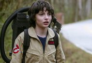 finn wolfhard ghostbusters sos fantomes stranger things