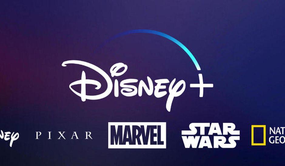 Disney+ engage un directeur de contenu original Netflix