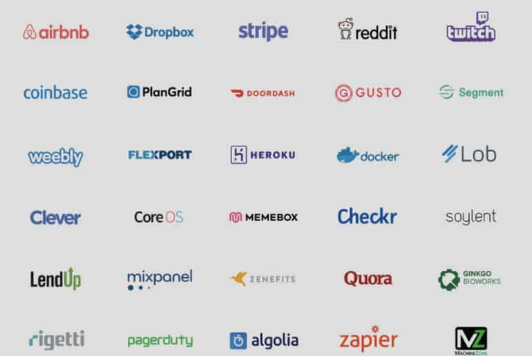 Y combinator lance son programme startup school 2018